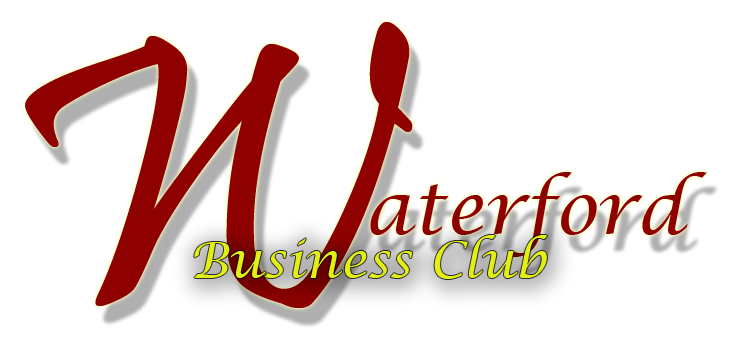 The Waterford Business Club